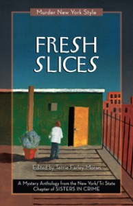 Fresh Slices, second edition