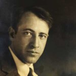 Floyd Dell